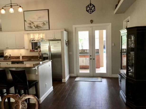7617 160th Lane N Real Estate Property Photo #27