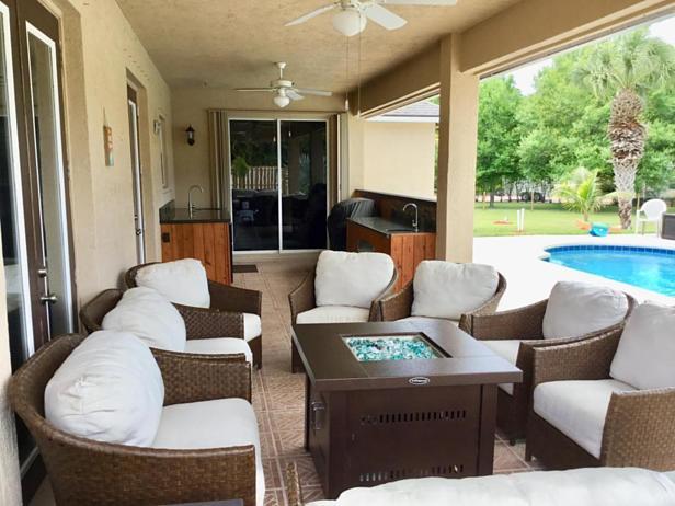 7617 160th Lane N Real Estate Property Photo #28
