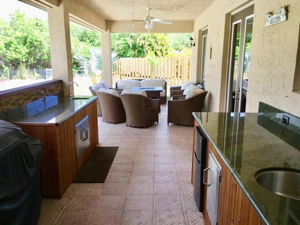 7617 160th Lane N Real Estate Property Photo #29