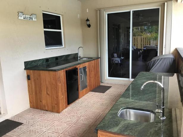 7617 160th Lane N Real Estate Property Photo #31