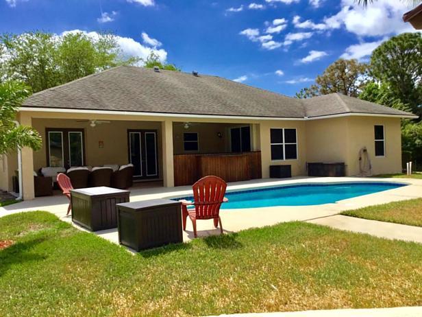 7617 160th Lane N Real Estate Property Photo #32