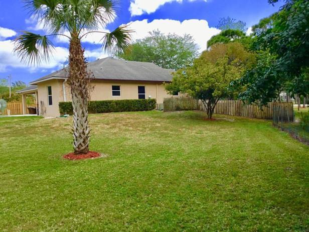 7617 160th Lane N Real Estate Property Photo #36