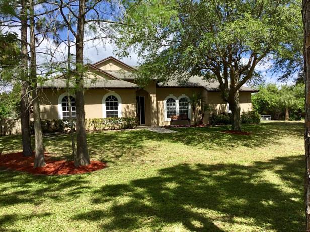 7617 160th Lane N Real Estate Property Photo #37
