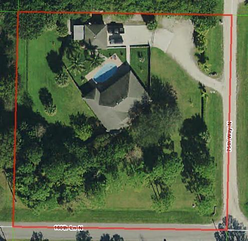 7617 160th Lane N Real Estate Property Photo #40