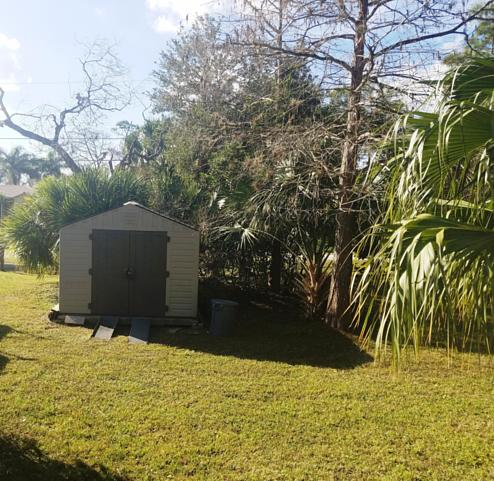 15688 83rd Way N Real Estate Property Photo #8