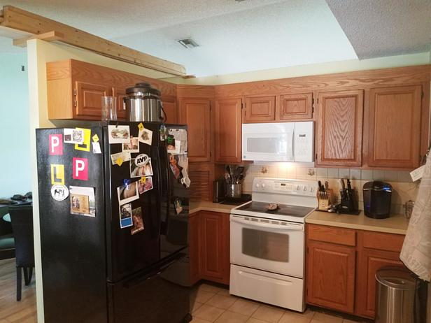 15688 83rd Way N Real Estate Property Photo #9