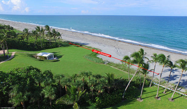 255 S Beach Road  Real Estate Property Photo #2