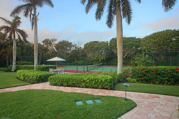 255 S Beach Road  Real Estate Property Photo #12