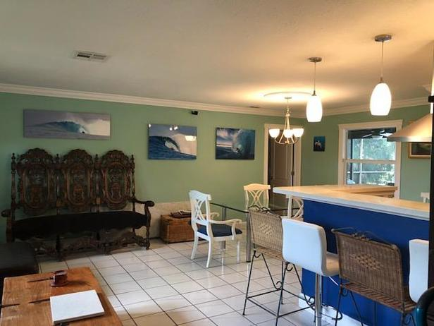 6799 149th Place N Real Estate Property Photo #7