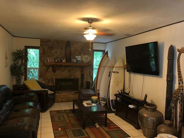 6799 149th Place N Real Estate Property Photo #12