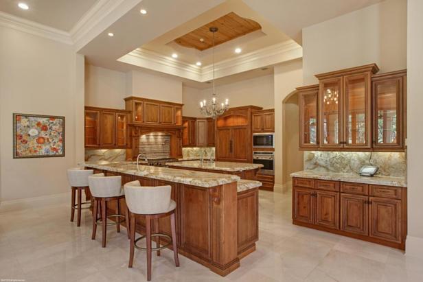 12240 Tillinghast Circle  Real Estate Property Photo #17