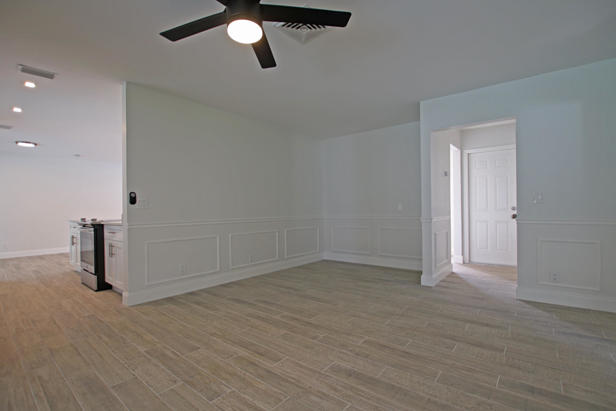 278 Country Club Drive  Real Estate Property Photo #9