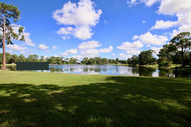 4645 Square Lake Drive  Real Estate Property Photo #2
