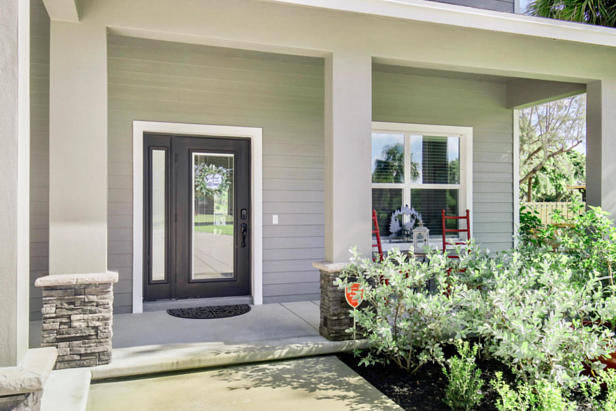 4645 Square Lake Drive  Real Estate Property Photo #15