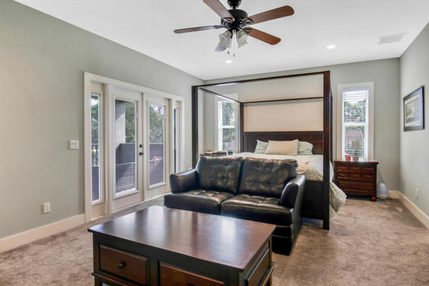 4645 Square Lake Drive  Real Estate Property Photo #17