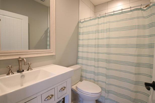 4645 Square Lake Drive  Real Estate Property Photo #25