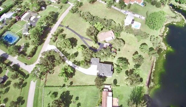 4645 Square Lake Drive  Real Estate Property Photo #32