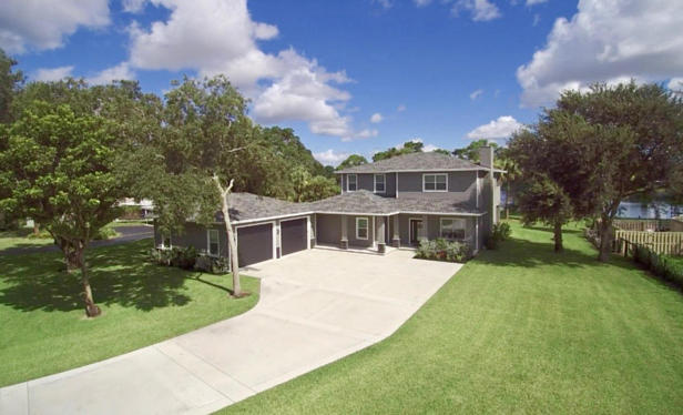 4645 Square Lake Drive  Real Estate Property Photo #42
