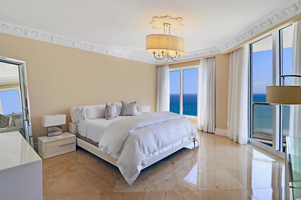 2700 N Ocean Drive #2003 A Real Estate Property Photo #10