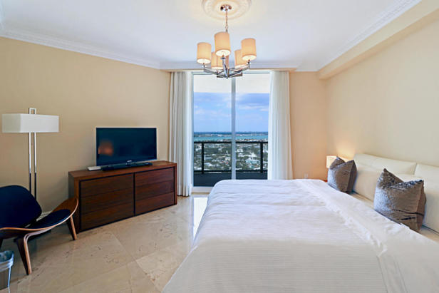 2700 N Ocean Drive #2003 A Real Estate Property Photo #11