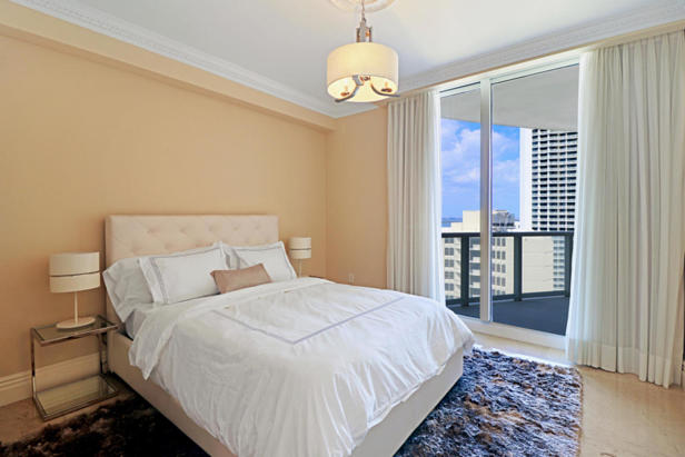 2700 N Ocean Drive #2003 A Real Estate Property Photo #12