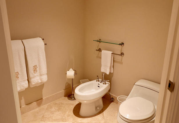 2700 N Ocean Drive #2003 A Real Estate Property Photo #18