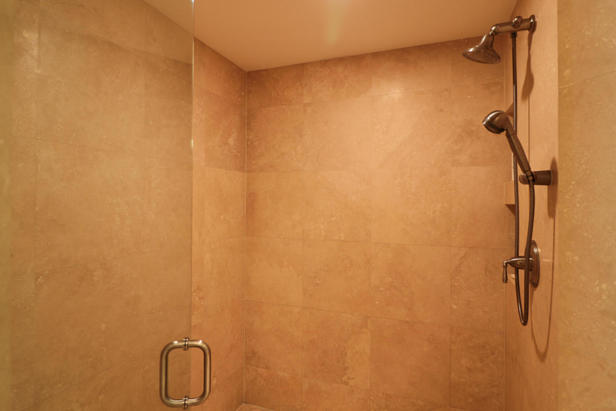 2700 N Ocean Drive #2003 A Real Estate Property Photo #19