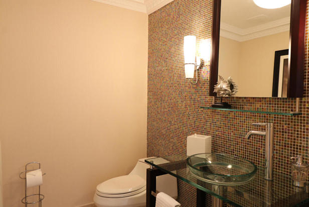 2700 N Ocean Drive #2003 A Real Estate Property Photo #23