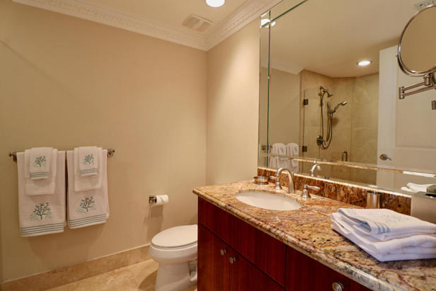 2700 N Ocean Drive #2003 A Real Estate Property Photo #24