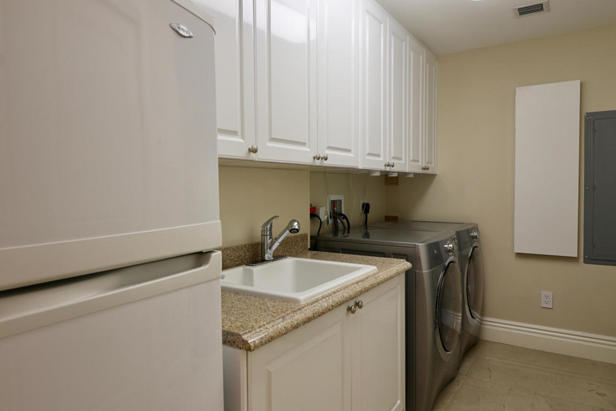 2700 N Ocean Drive #2003 A Real Estate Property Photo #31