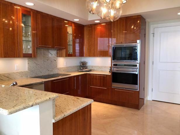2700 N Ocean Drive #ph-1 B Real Estate Property Photo #10