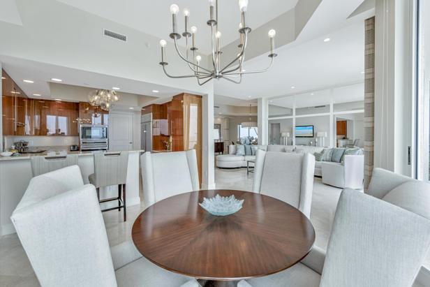 2700 N Ocean Drive #ph-1 B Real Estate Property Photo #12
