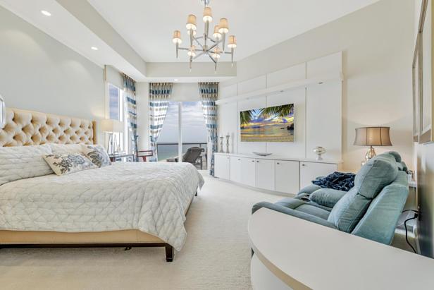 2700 N Ocean Drive #ph-1 B Real Estate Property Photo #18