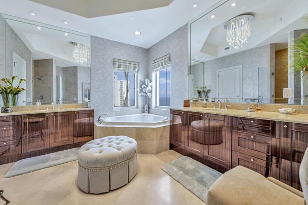 2700 N Ocean Drive #ph-1 B Real Estate Property Photo #20