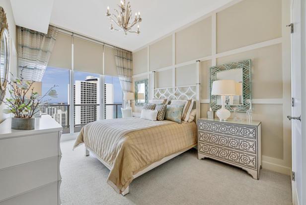 2700 N Ocean Drive #ph-1 B Real Estate Property Photo #21