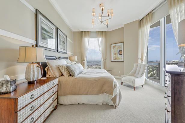2700 N Ocean Drive #ph-1 B Real Estate Property Photo #25
