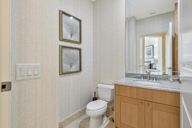 2700 N Ocean Drive #ph-1 B Real Estate Property Photo #26