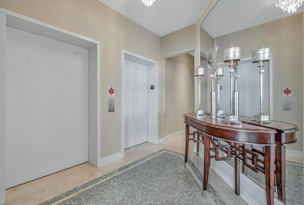 2700 N Ocean Drive #ph-1 B Real Estate Property Photo #28