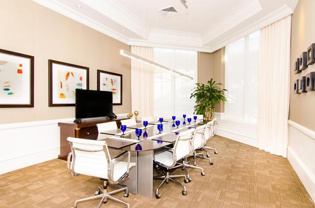 2700 N Ocean Drive #ph-1 B Real Estate Property Photo #29