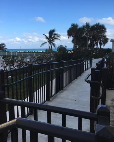 2700 N Ocean Drive #ph-1 B Real Estate Property Photo #32