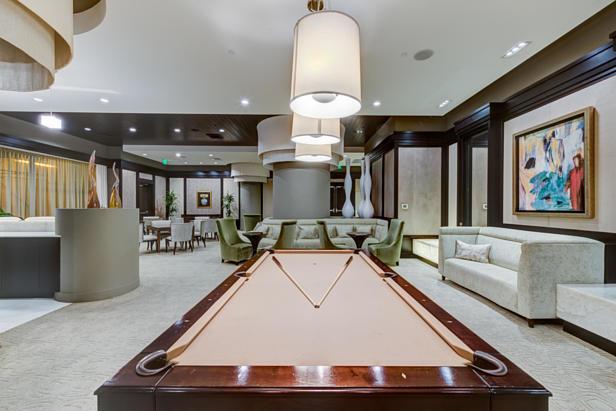 2700 N Ocean Drive #ph-1 B Real Estate Property Photo #35