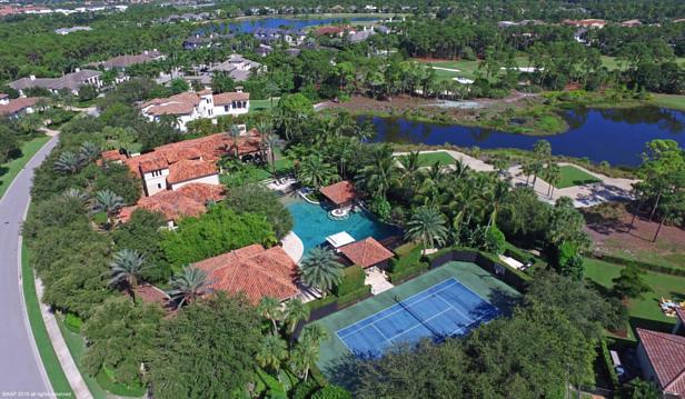 12227 Tillinghast Circle  Real Estate Property Photo #2