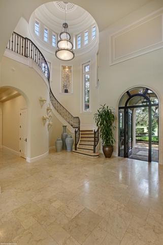12227 Tillinghast Circle  Real Estate Property Photo #6