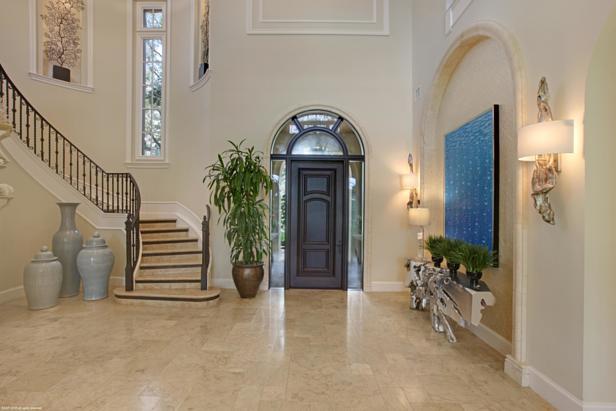 12227 Tillinghast Circle  Real Estate Property Photo #7