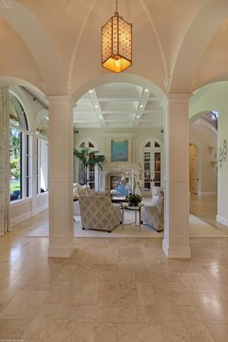 12227 Tillinghast Circle  Real Estate Property Photo #9