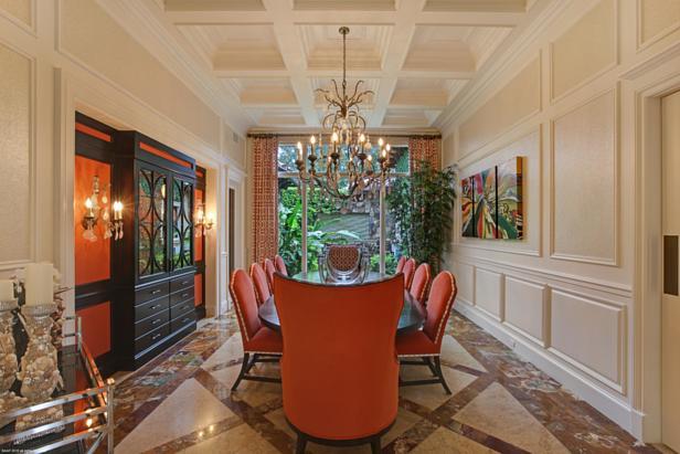 12227 Tillinghast Circle  Real Estate Property Photo #13