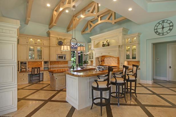 12227 Tillinghast Circle  Real Estate Property Photo #15