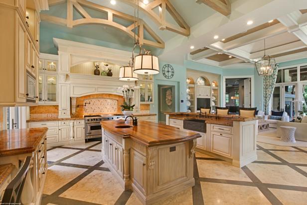 12227 Tillinghast Circle  Real Estate Property Photo #16