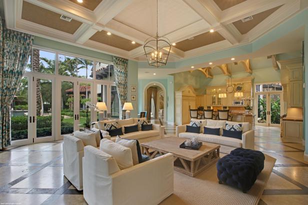 12227 Tillinghast Circle  Real Estate Property Photo #18