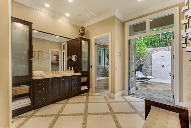 12227 Tillinghast Circle  Real Estate Property Photo #26